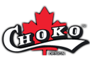 choko.png
