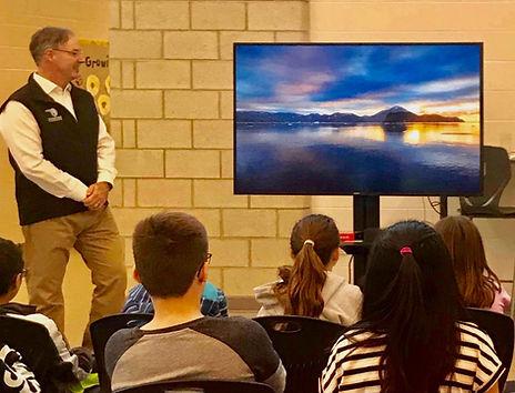 speaking-at-school.jpg