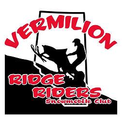 vermilion ridge riders.jpg