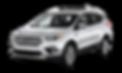 SUV loan
