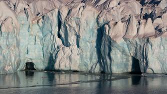 08_WORKSHOP_Croker_Bay_Glacier_Closeup-7