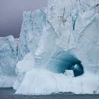 10_WORKSHOP_Greenland-400x400.jpg