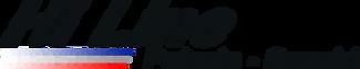 hilinepolarissuzuki-logo.png