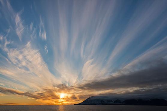 05_WORKSHOPS_Baffin_Bay_Sunset-599x400.j