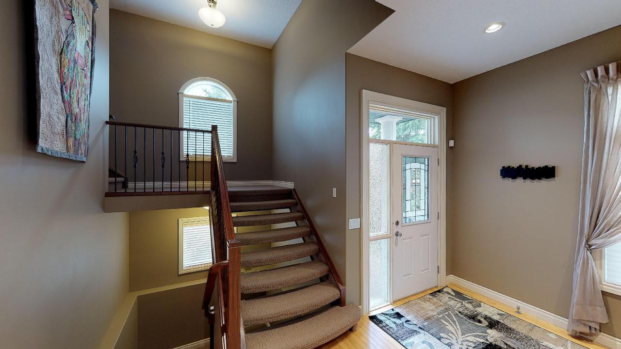 Partial-1-Floor-Sample-04182019_102451.j
