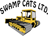 Swamp Cats Logo2.png