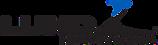 LundIntl-Header-logo.png