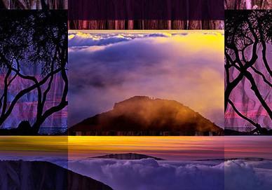 REGION_International_MauiSunrise-572x400