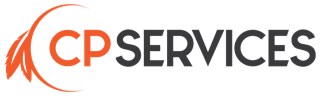 cpservices-new.png