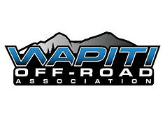 NEWEST-WAPITI-OFF-ROAD-LOGO-2-page-001-C