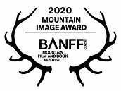 AntlerLaurels_2020_books_Mountain-Image-