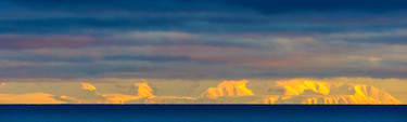FEATURED_Somerset_Island_Clouds.jpg