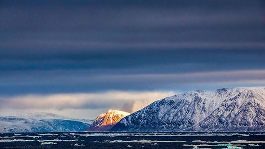 07_REGION_CdnLandscape_Grise_Fjord_2_PSC