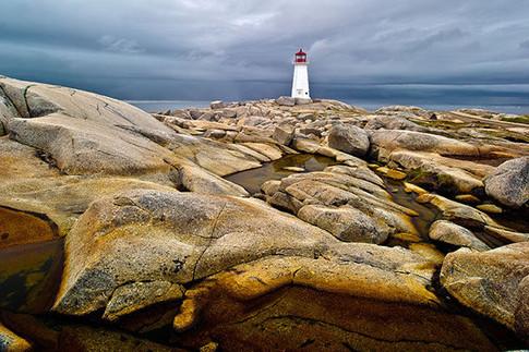 02_REGION_Appalachian_Rocks_Lighthouse_W