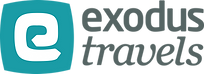 logo_stacked_1200_435.png