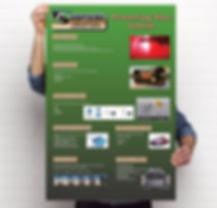 postermockupV2.jpg