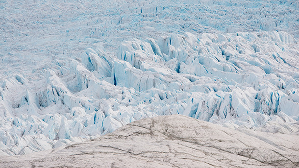 REGIONS_06_Glacier_2_Day_15_PSCC.jpg
