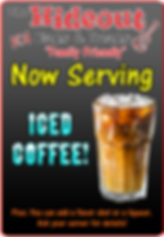 iced_coffee.png
