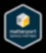 mat_badge_s_clr_web (8).png