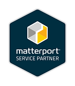 mat_badge_s_clr_web (8).png