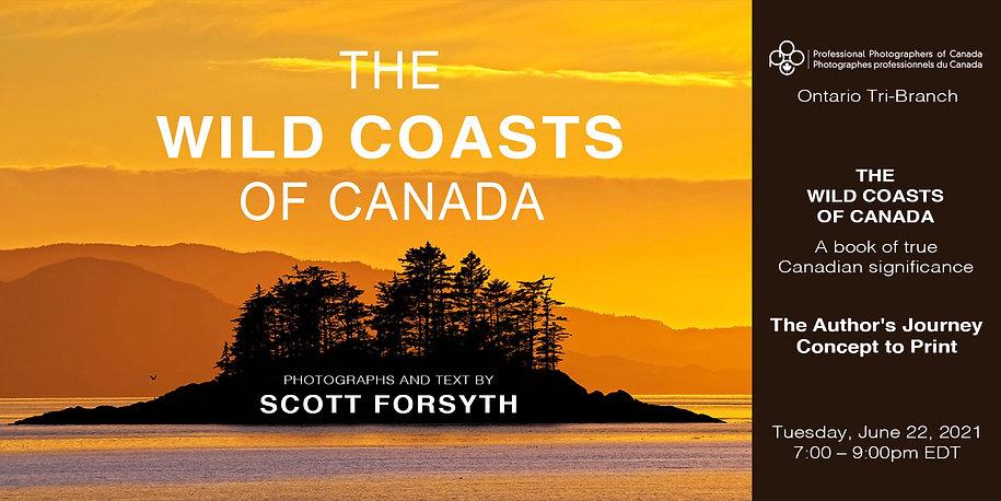 Wild Coasts of Canada Event Banner.jpg