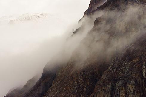 07_WORKSHOP_Cliffs_Day_13-599x400.jpg
