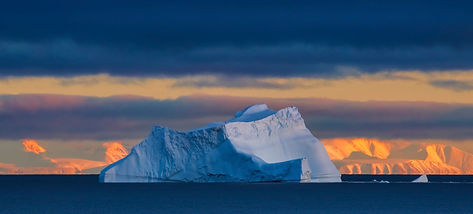 77_Somerset_Island_Sunset_RMB_ScottForsy