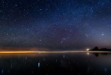 04_REGIONS_Cordillera_Cox_Bay_Lighthouse