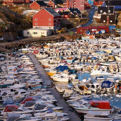 08_WORKSHOP_Day_15_Illulissat_Harbour-40