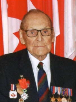 Jim Bennett