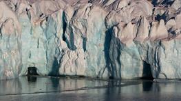 REGION_02_Croker_Bay_Glacier_Closeup.jpg