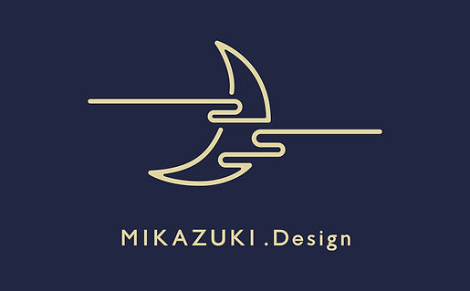 MIKAZUKI.Design.jpg