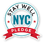 StayWell_Badge_sm_180x180_5a206e15-20ee-