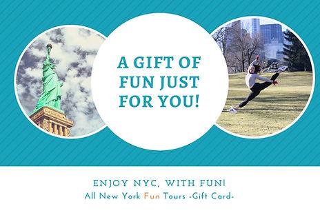ANYFT Gift Card 1 (1).jpg