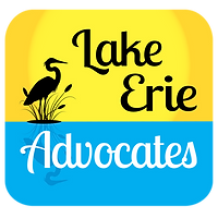 Lake_Erie_Advocates_NEW_med.png