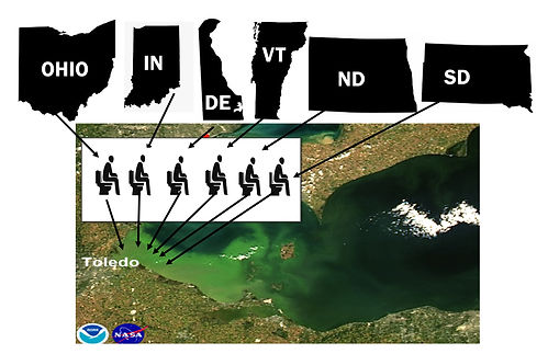 6 states dumping on Erie graphic.jpg