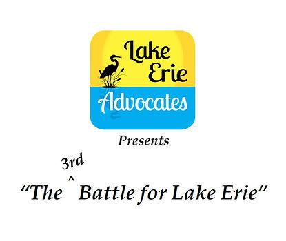 LEA Third Battle title slide.jpg