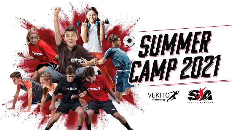 SA0012_Summer_Camp_2021_1920x1080.jpg