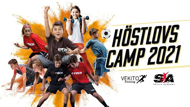 Höstlovs Camp 2.jpg