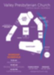 big purple map oct.jpg