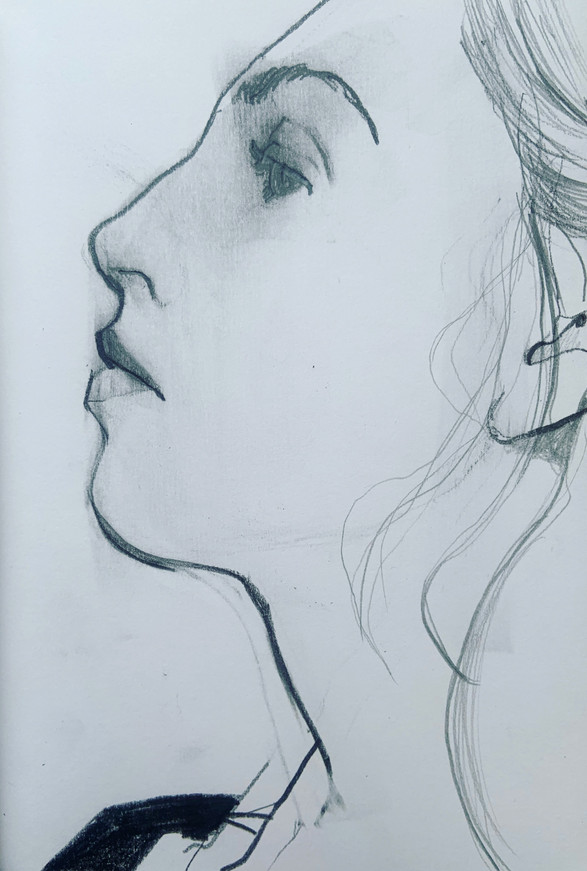 Profile study