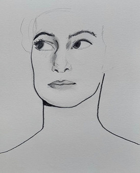 Princess Margaret Study 1