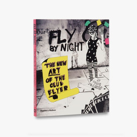 Fly By Night (Thames & Hudson)