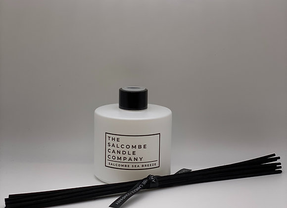 Harbour Collection Reed Diffusers