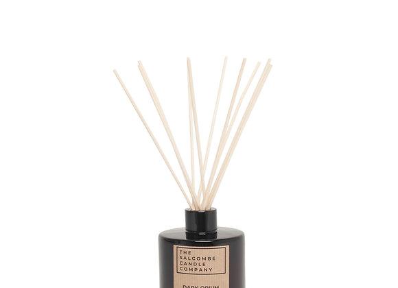Dark Opium Reed Diffusers