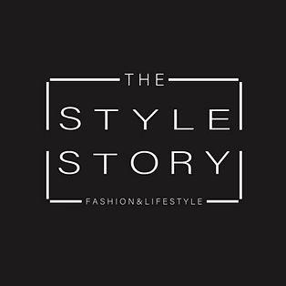 style story.jpg