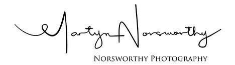 Martyn-Norsworthy-black-hires(desktop)+N