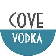 cove vodka.jpg