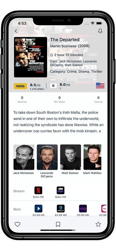 Apple iPhone 11 Pro Max Screenshot 3.png