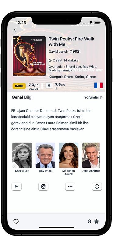 Apple iPhone 11 Pro Max Screenshot 6.png